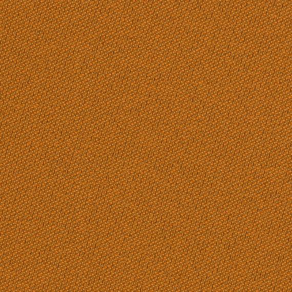 JU63095