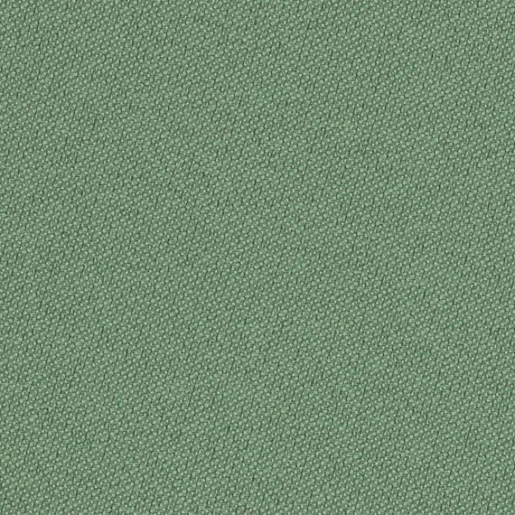JU68200