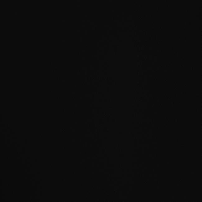 NEGRO (N) COMPACMEL