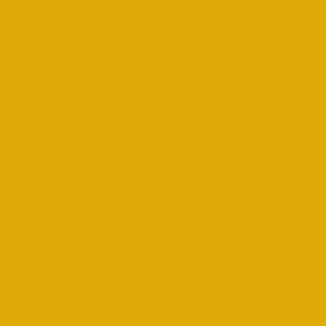 MOSTAZA (M) RAL 1032 - LISOS SEMIBRILLO