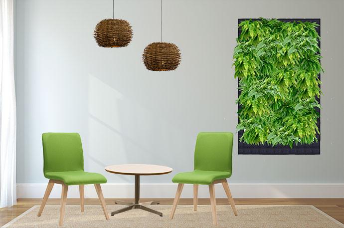 greenery-colores-pantone