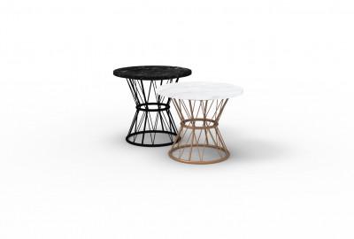 mesa-marmol-atenea