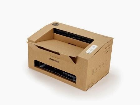 impresora-laser-de-carton-propuesta-ecologica-de-samsung1