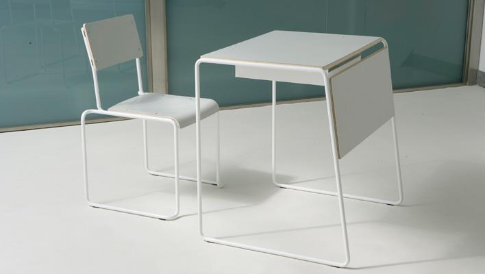 Delaooliva mobiliario escolar for Fundas para mobiliario de jardin