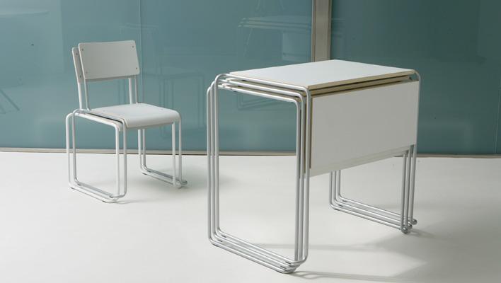 Delaooliva mobiliario escolar for Mobiliario escolar medidas