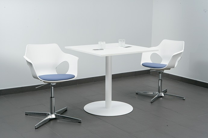 sillas-oficina