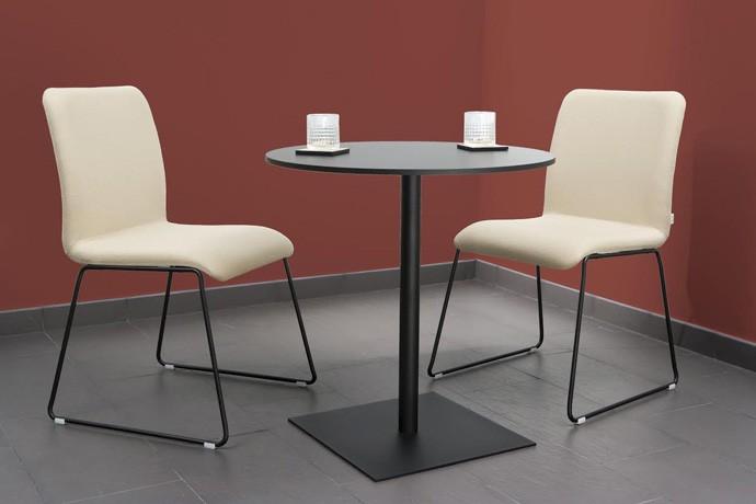 Invito muebles minimalistas interiorismo decoraci n de for Muebles de oficina wikipedia