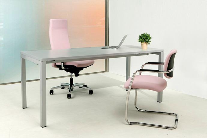 delaooliva | Próxima presentación en delaoliva de las sillas de uso ...