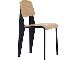 standard-chair-jean-prouve