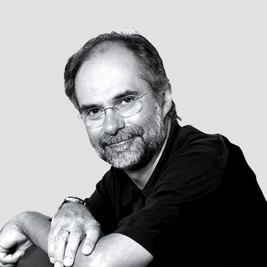 Gabriel Teixidó