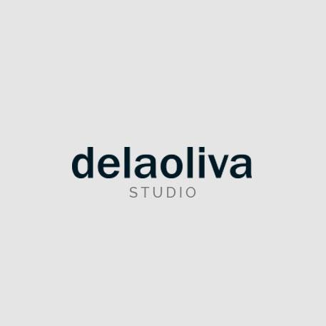 delaoliva Studio