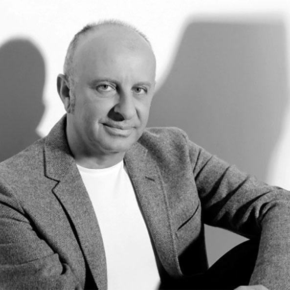 Ximo Roca Diseñador valenciano