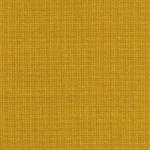 delaOliva Goya GO110