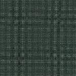 delaOliva Goya GO500