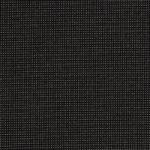 delaOliva Goya GO800
