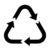 recycledDLO