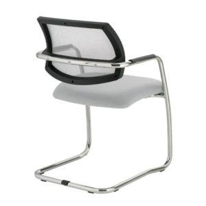 Royal 15M-FP Colección de sillones de uso confidente - delaoliva