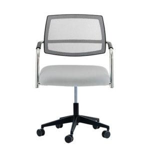 Royal 15M-G Colección de sillones de uso confidente - delaoliva
