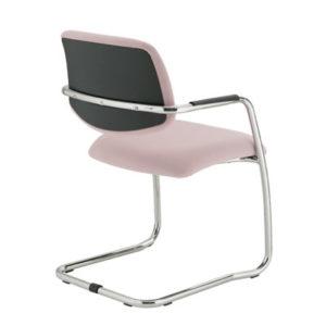 Royal 15T-FP Colección de sillones de uso confidente - delaoliva