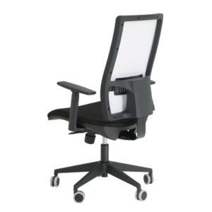 Colección de sillas operativas Light 9312 RAY CB2 - delaoliva