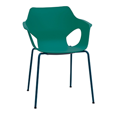 Ol 233 Chairs Multifunction And Contract Chairs Delaoliva