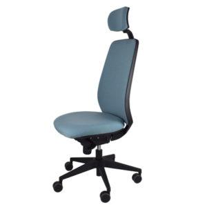 peper-8-018-RXY-tapizado-cabecero-sin-brazo