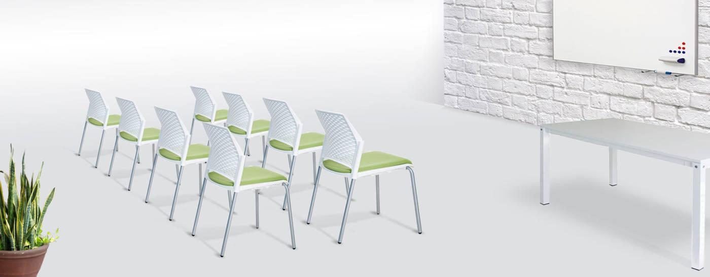 Replay Colección de sillas multifunción delaoliva