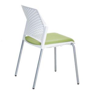 Replay 70-F ( P) P-B asiento tapizado - Sillas Colectividades y multiusos - delaoliva