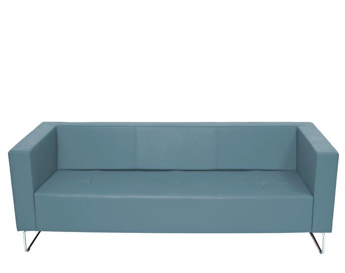 ETNA -Soft Seating - delaoliva