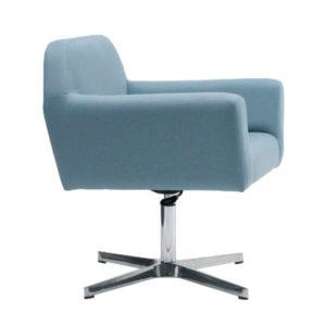 Colección Japan 15000 4G - Soft Seating / Sofá y Butacas - delaoliva