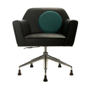 Colección Japan 15000 G - Soft Seating / Sofá y Butacas - delaoliva