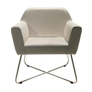 Colección Japan 15001 P - Soft Seating / Sofá y Butacas - delaoliva