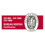 Certificado ISO 9001 - ISO 14001 ISO 14006 - delaoliva